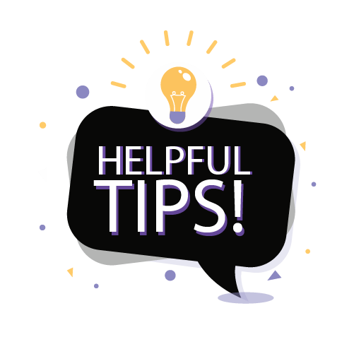 Tips Podcasting Podcast Editing Service