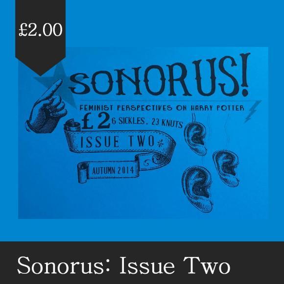 sonorus-2-shop-image