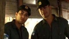 Filme com pirocudos deliciosos de uniforme transando (2 h e 20 min)