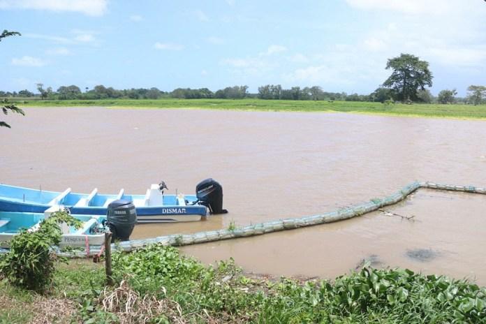 Image result for biobarda en la boca del estero el Infiernillo de Mazatlán