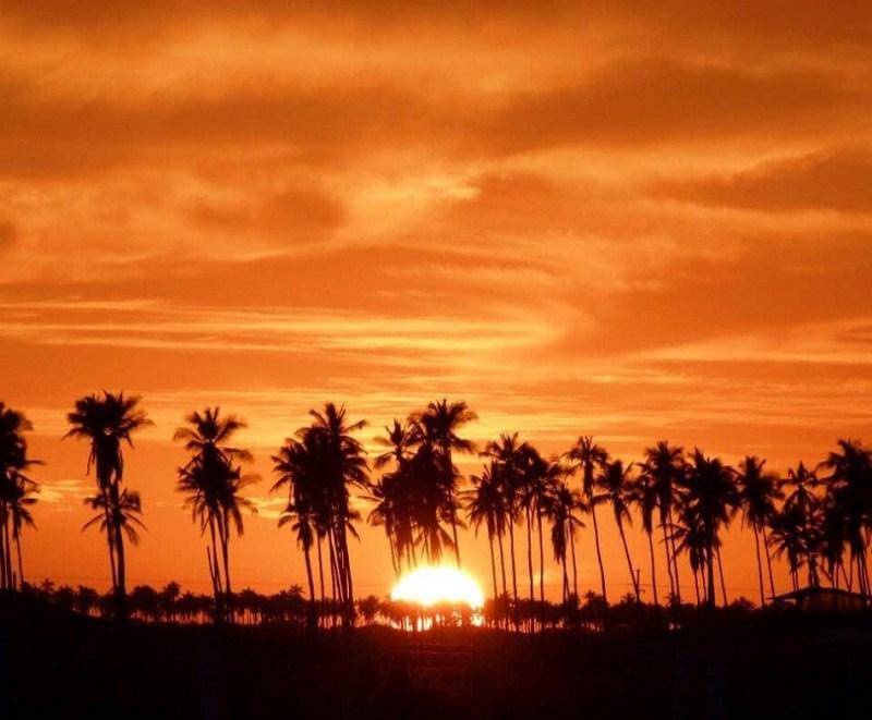 Playas de Escuinapa