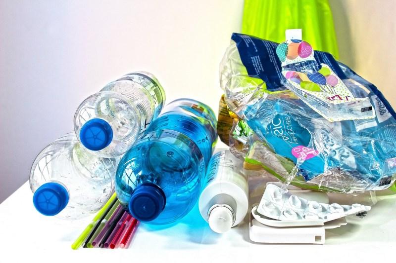 Foro Virtual de Residuos