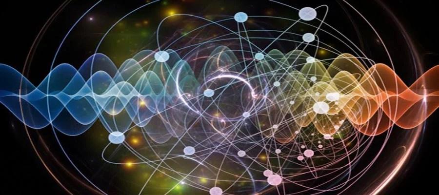 visión cuántica