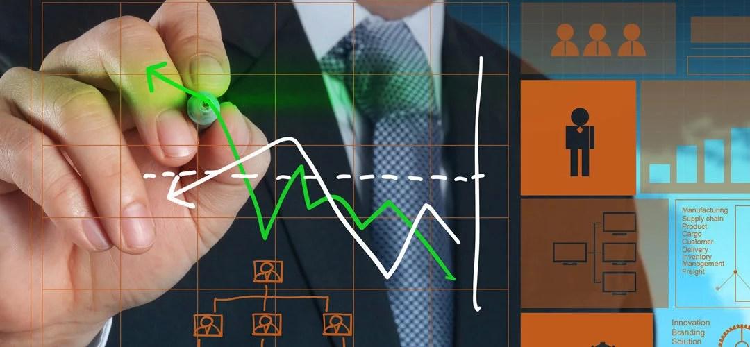 gestión y diseño de gestión