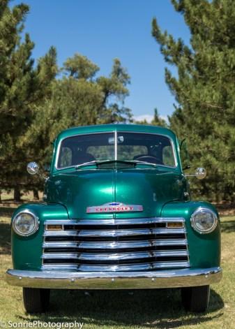 Gilbert_ClassicCars-3