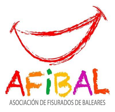 afibal baleares logo