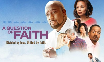A Question of Faith Free Download