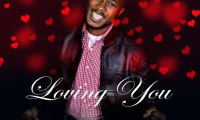Sikanz - Bless The Lord + Loving You Mp3 Download