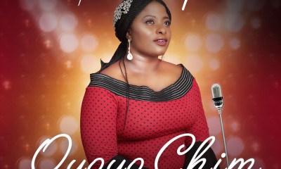 Maureen Sings - Oyoyo Chim Mp3 Download