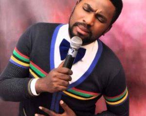 David G – Halleluyah Mp3 Download