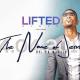 Martin PK - The Name Of Jesus Mp3 Download