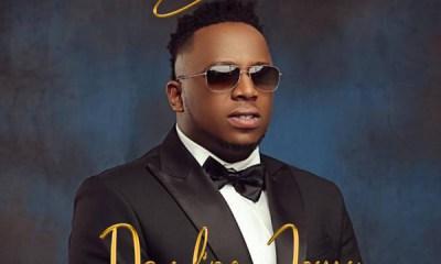 Eben Darling Jesus Mp3 Download