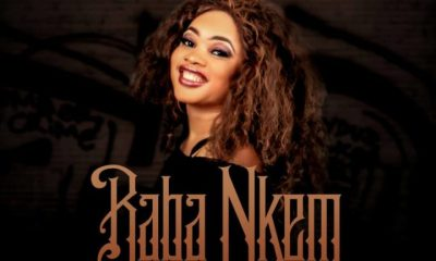 Helen Meju Baba Nkem Mp3 Download
