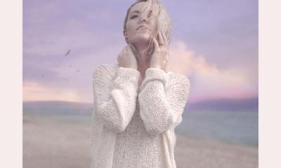 Sarah Reeves - Always Been You Lyrics / Mp3 Download