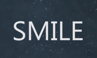 Ty Bello - Smile Mp3 Download