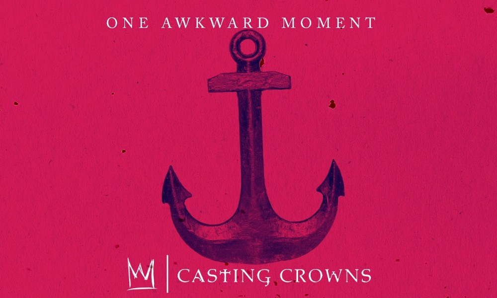 Music Casting Crowns One Awkward Moment Free Mp3 Download Sonshub C# ab eb ab i'm living for the world to see nobody but jesus. music casting crowns one awkward