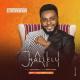 Emmasings - Hallelujah Free Mp3 Download