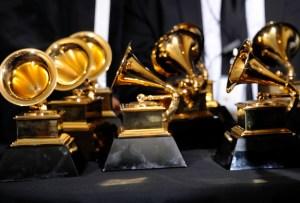 FULL LIST: 2019 GRAMMY Awards - CCM & Gospel Nominees