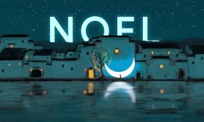Chris Tomlin - Noel ft. Lauren Daigle Free Mp3 Download