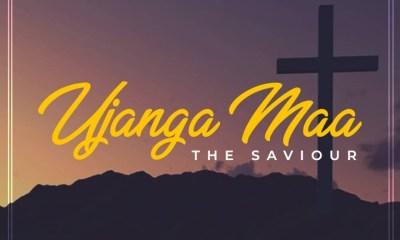 Ujanga Maa (The Saviour) – Episode 2