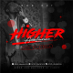 Amb. Lawrence - Higher (Free Mp3 Download)
