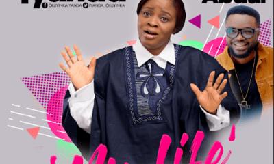 Oluwayinka - My Life Ft Mike Abdul (Free Mp3 Download)