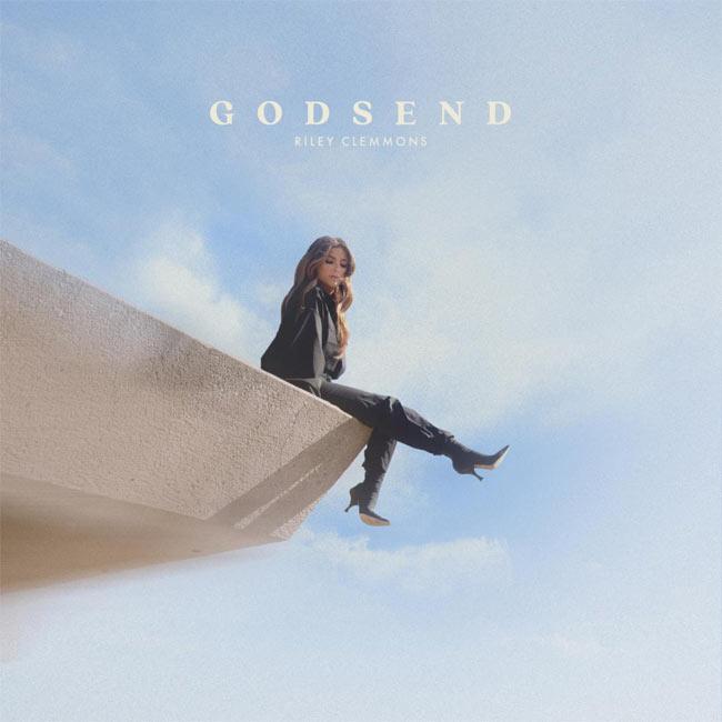 Download Riley Clemmons Godsend album