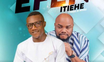 Download Daniel Umana Efen Etiehe mp3