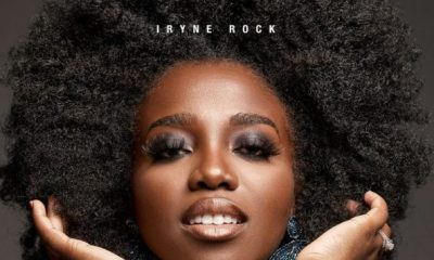 Download Iryne What Love Is mp3