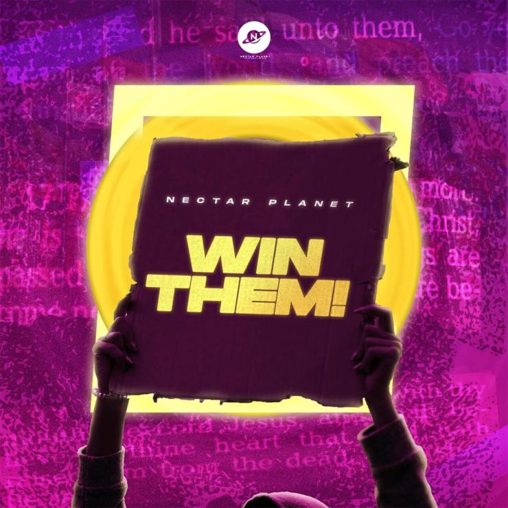Download Nectar Planet Music Win Them mp3