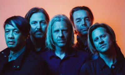 Download Switchfoot The Bones Of Us mp3