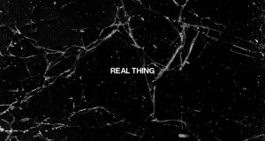 Mogli the Iceburg - Real Thing