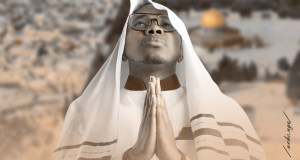 Yanick - Alleluia Mp3 Download