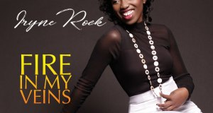 Iryne Rock - Fire In My Veins Mp3 Download