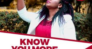 Uty Pius - Know You More Mp3 Download