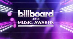 Check Out The Winners Of The 2018 Billboard Music Awards (Gospel)