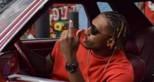 Lecrae X Zaytoven Get Back Right Video Download
