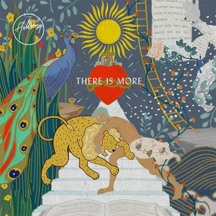 Hillsong Worship New Wine Mp3 Download
