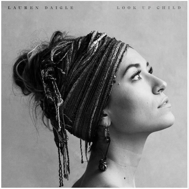Lauren Daigle - You Say Mp3 / Lyrics Download