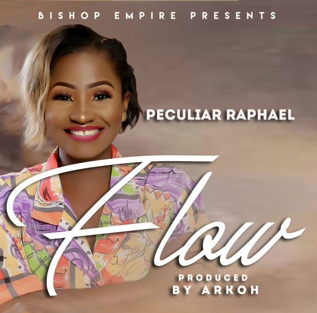 Peculiar Raphael Flow Mp3 Download