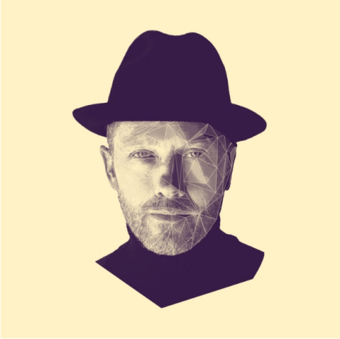 TobyMac Everything Mp3 / Lyrics Download