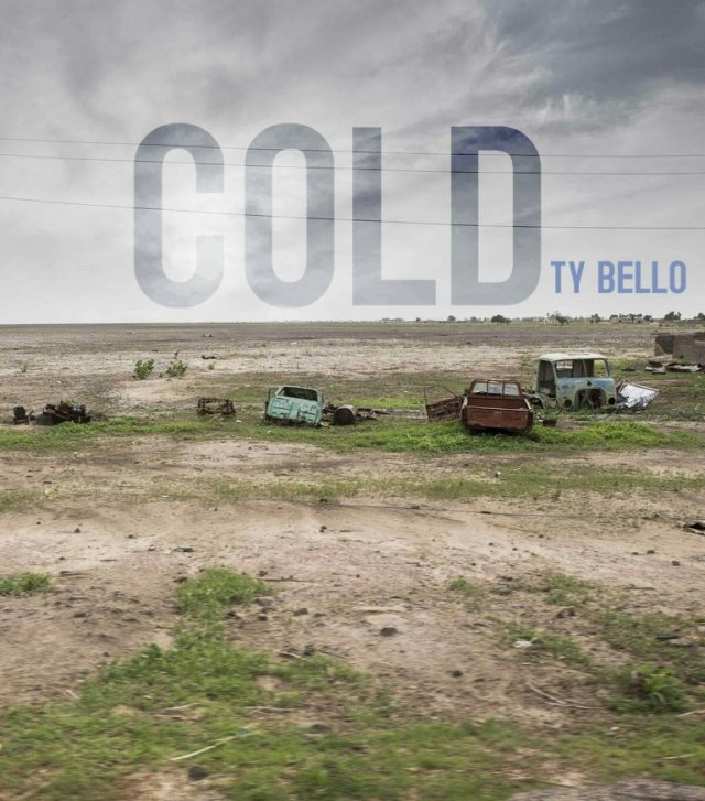 Ty Bello Cold Mp3 Download