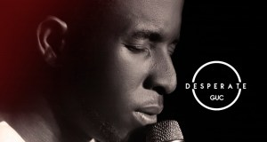 GUC Desperate Lyrics / Mp3 Download