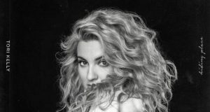 Tori Kelly Ft. Lecrae - Masterpiece Mp3 Download