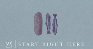 Casting Crowns - Start Right Here | Lyrics + Free Mp3 Download