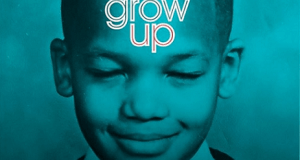 Christon Gray - Grow Up [ Free Mp3 Download ]