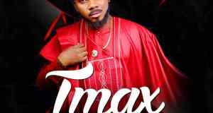 Tmax – Ko Halleluyah Mp3 Download