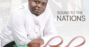 Chucks Peters – Sound to the Nations Download