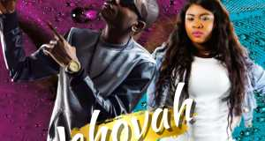 EZ Lyfe - Jehovah Ft. Bumie Mp3 Download