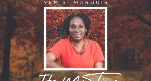 Yemisi Marquis - Its My Time Mp3 Download